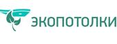 Натяжные потолки ECOFOLE®