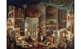 История натяжных потолков